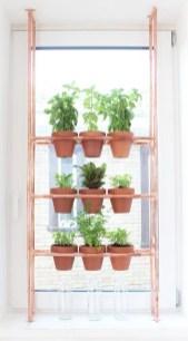 Inspiring vertical garden ideas for your small space 23