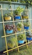 Inspiring vertical garden ideas for your small space 58