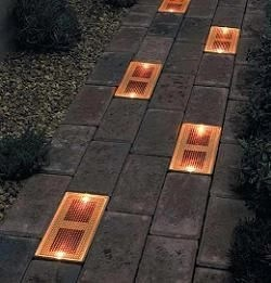 Most beautiful outdoor lighting ideas to inspire you 48