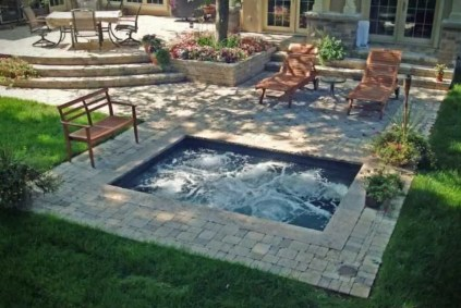 Refreshing plunge pool design ideas fo you to consider 02