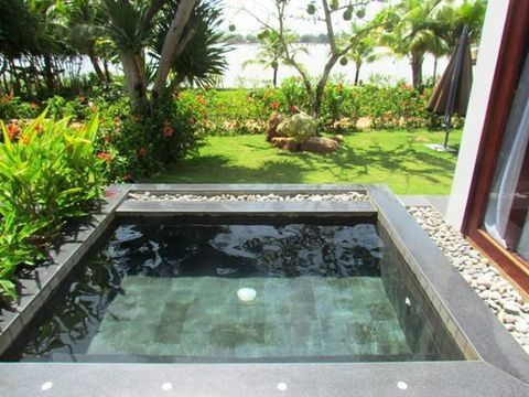 Refreshing plunge pool design ideas fo you to consider 07