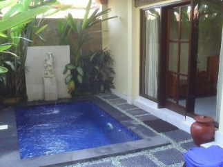 Refreshing plunge pool design ideas fo you to consider 10