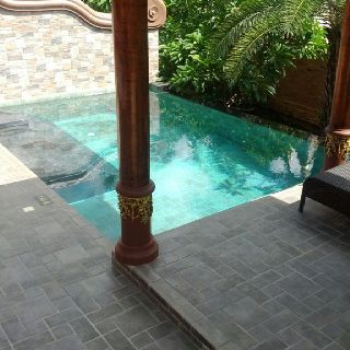 Refreshing plunge pool design ideas fo you to consider 11