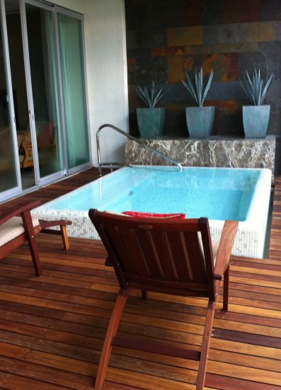 Refreshing plunge pool design ideas fo you to consider 14