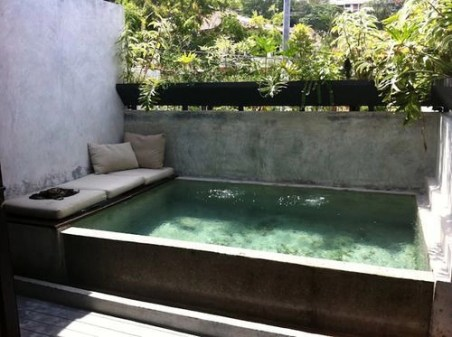 Refreshing plunge pool design ideas fo you to consider 37