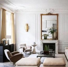 Scandinavian living room ideas you were looking for 05