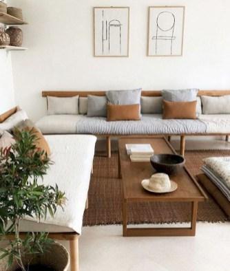 Scandinavian living room ideas you were looking for 29