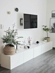 Scandinavian living room ideas you were looking for 37
