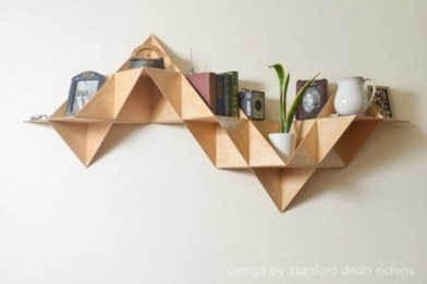 Simple diy decoration projects that is on a budget 16