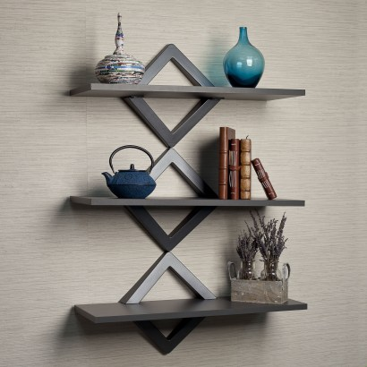 Simple diy decoration projects that is on a budget 24