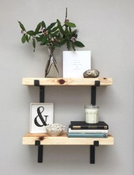 Simple diy decoration projects that is on a budget 40