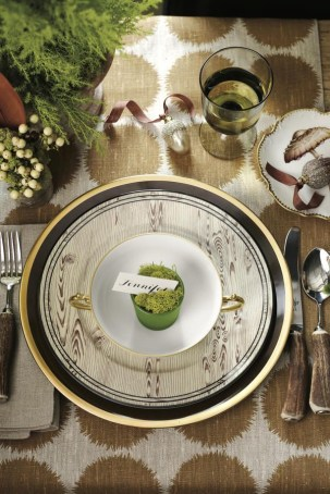 Charming rustic centerpieces that will fill up your tables 07