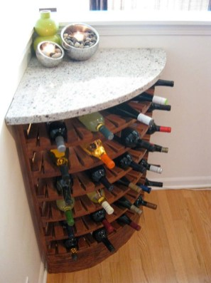 Handy corner storage ideas that will maximize your space 06