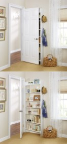 Handy corner storage ideas that will maximize your space 12