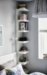 Handy corner storage ideas that will maximize your space 15