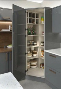 Handy corner storage ideas that will maximize your space 19