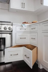 Handy corner storage ideas that will maximize your space 29