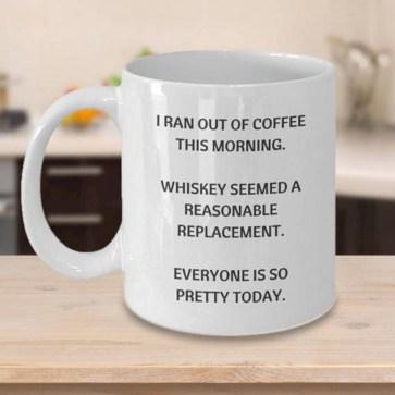 On a budget diy coffee mug holders you can easily make 06