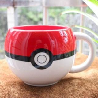 On a budget diy coffee mug holders you can easily make 19