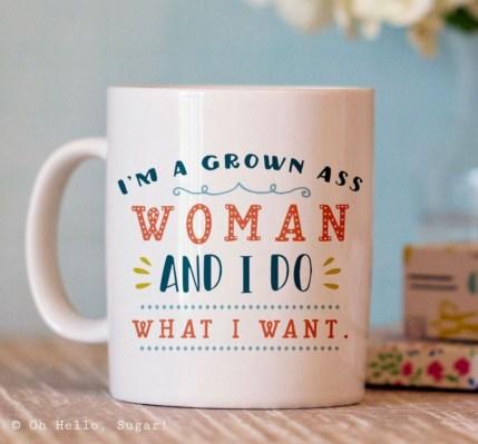 On a budget diy coffee mug holders you can easily make 29