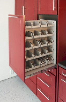 Unique organizing and storage items that save your space in simple ways 07