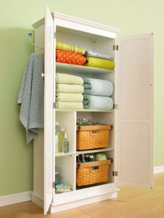 Unique organizing and storage items that save your space in simple ways 16