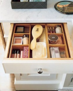 Unique organizing and storage items that save your space in simple ways 32