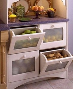 Unique organizing and storage items that save your space in simple ways 33