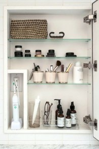 Unique organizing and storage items that save your space in simple ways 41