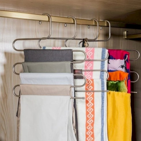 Unique organizing and storage items that save your space in simple ways 44