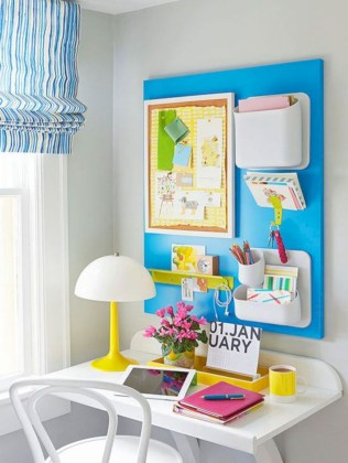 Unique organizing and storage items that save your space in simple ways 55
