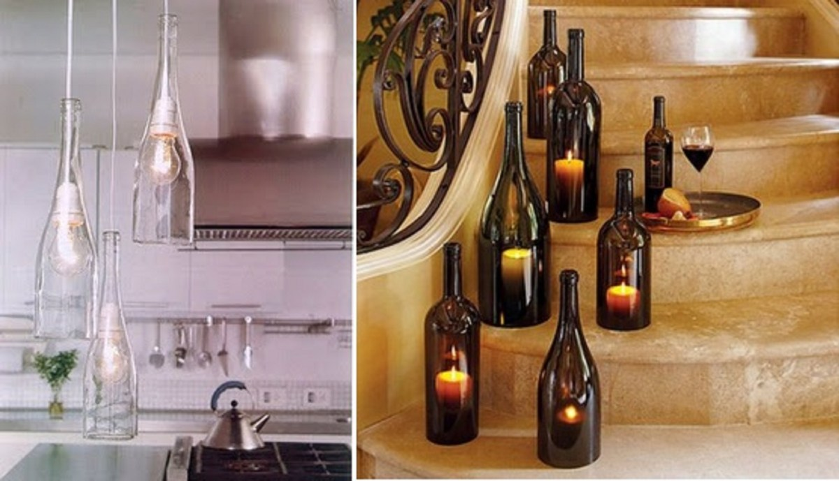 You Won't Believe These DIY Are Possible Until You Read This Article