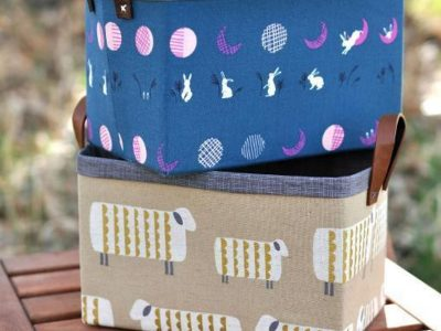 Effortless DIY Sewing Projects To Create A Beautiful Effect To Your Home