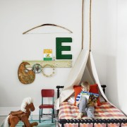 Best DIY Ideas As Solutions To All Your Boys Room Décor Dilemmas
