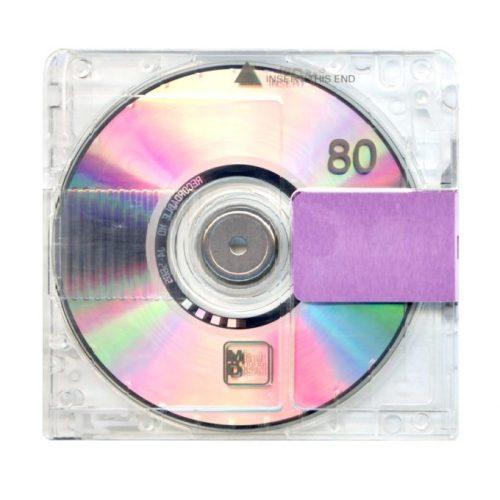 Kanye West Reveals Detail On New Album Yandhi Dj Era
