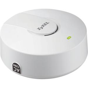 Zyxel-access-point-pcdue