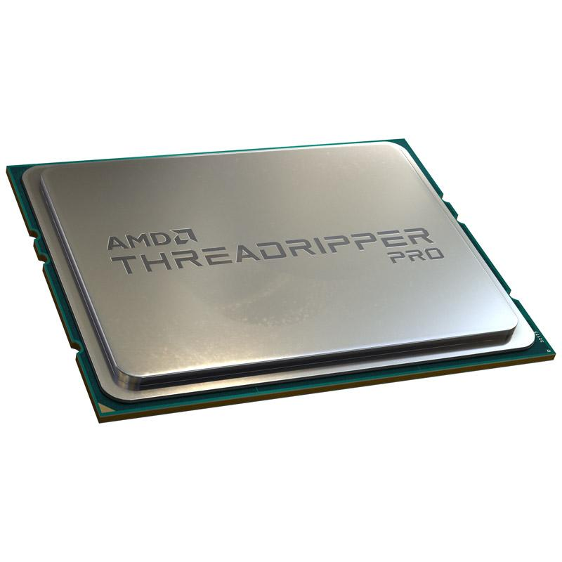 504371 tr pro 01 0001 alpha.png