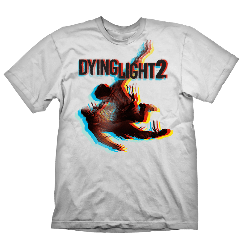 dying light 2 t shirt aiden freefal