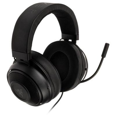 razer kraken gaming headset nere