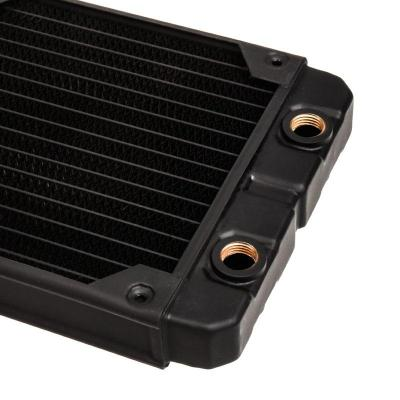 bitspower leviathan slim radiator 280mm