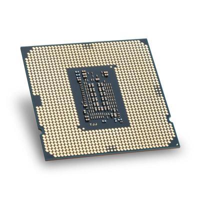 intel core i3 10105 370 ghz comet lake socket 1200 boxed