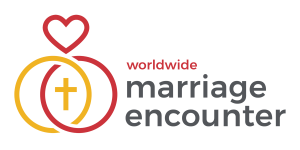 Worldwide Marriage Encounter Gift Store