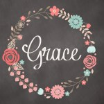 Grace That Is Greater
