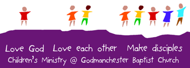 children's_logo@gbc strap line