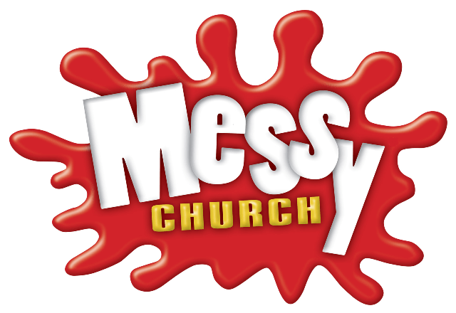 messy-church-small.png