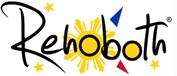 Rehoboth Children's Homes