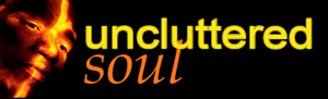uncluttered-cb