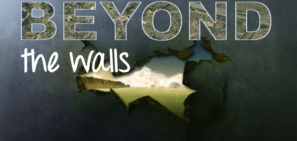 beyond_the_walls
