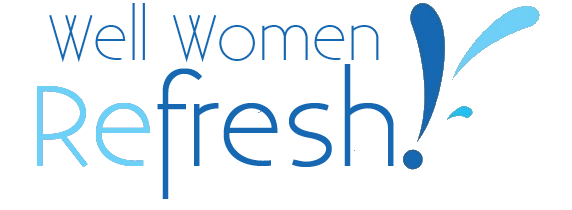 Well Women Refresh