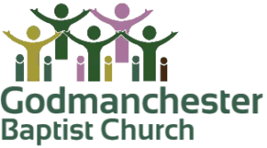 Godmanchester Baptist Church